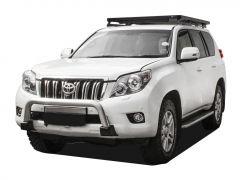 Toyota Prado 150 Roof Rack (Full Cargo Rack) - Front Runner Slimline II