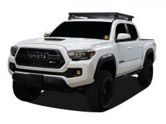 Toyota Tacoma (2016-Current) Slimline II Roof Rack Kit - by Front Runner