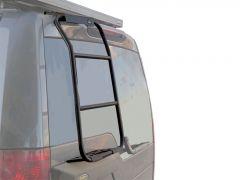 Front Runner Ladder / Land Rover Disco 3,4 / LR3, LR4