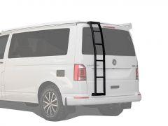 Volkswagen T5 Transporter Leiter - von Front Runner
