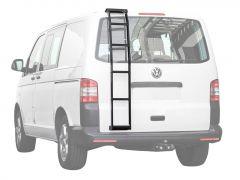 Escalera para Volkswagen T5/T6 Transporter  - de Front Runner