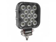 "5"" LED Rückfahrscheinwerfer VX120-WD/ 12V / 24V / Weitwinkel - von Osram"