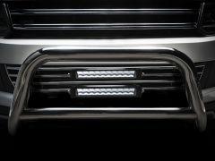 """12"""" LED Light Bar FX250-CB / 12V/24V / Combo Beam - by Osram"""