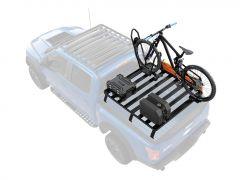 Pick-Up Truck Cargo Bed Rack Kit 1425(W) x 1560(L) - Front Runner Slimline II