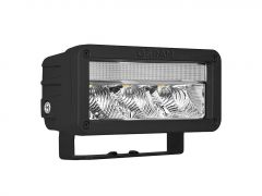 "6"" LED Light Bar MX140-SP / 12V/24V / Spot Beam - by Osram"