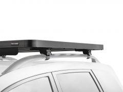 Mercedes GL (2013-Current) Slimline II Roof Rail Rack Kit - by Front Runner