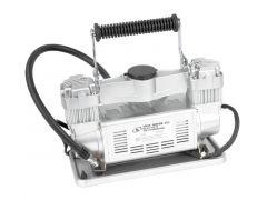 Rough & Tough 2 Cylinder Air Compressor