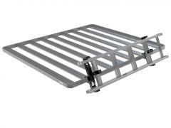 Soporte de montaje lateral para escalera