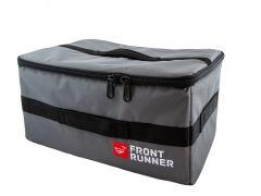 Caja de almacenamiento Flat Pack – de Front Runner