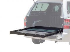 Load Bed Cargo Slide MK111/Medium