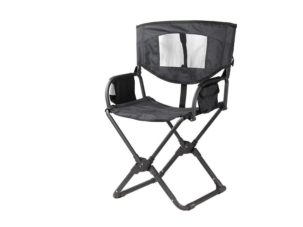 Chevrolet C7 Corvette Stingray Travel chair camping // folding // fold-up