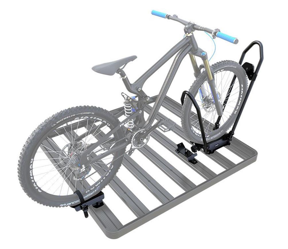 Front Runner Pro Bike Carrier
