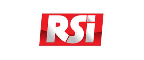 RSI Compatible Bakkie Canopy Racks