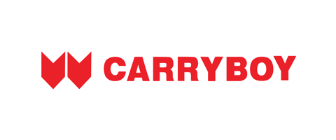Carryboy Compatible Ute Canopy Racks
