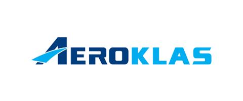 Aeroklas Compatible Ute Canopy Racks