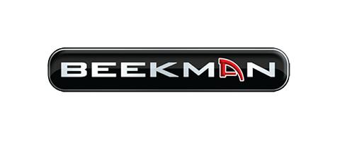 Beekman Compatible Bakkie Canopy Racks