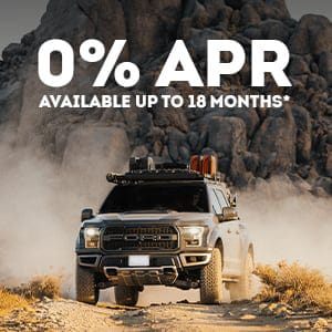 0% APR Financing Available | Bread Payments